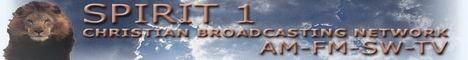 Spirit 1, Christian Broadcasting, Top Links